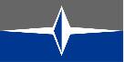 Logo BAV MOTORBOATS 4c-727